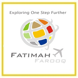 FATIMAH FAROOQ TRAVEL AND TOUR PVT LTD