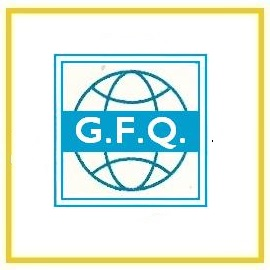 G.F.Q INTERNATIONAL TRAVEL & TOUR OPERATOR