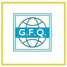 G.F.Q INTERNATIONAL TRAVEL & TOUR OPERATOR