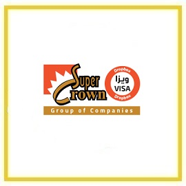 SUPER CROWN INTERNATIONAL TRAVELS PVT LTD