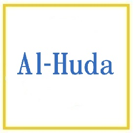 AL HUDA INTERNATIONAL TRAVEL & TOURS