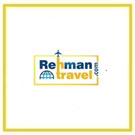 REHMAN TRAVEL PVT LTD