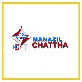 MANAZIL CHATTA TRAVEL & TOURS