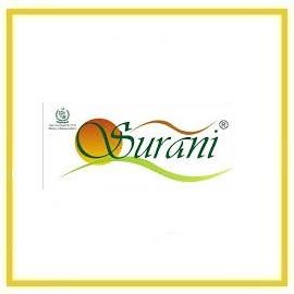SURANI INTERNATIONAL PVT LTD