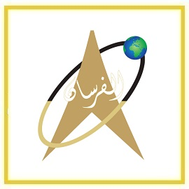 ALFURSAN INTERNATIONAL SERVICES PVT LTD