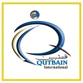 QUTBAIN INTERNATIONAL PVT LTD