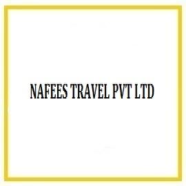 NAFEES TRAVEL PVT LTD