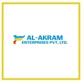 AL AKRAM ENTERPRISES PVT LTD