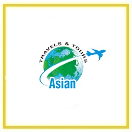 ASIAN TOUR SERVICES PVT LTD