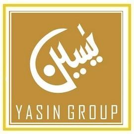 YASIN YOUSAF TRAVELS PVT LTD