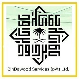 BIN DAWOOD SERVICES PVT LTD.
