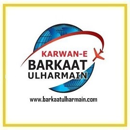 KARWAN E BARKAAT UL HARMAIN PVT LTD