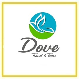 DOVE TRAVEL & TOURS