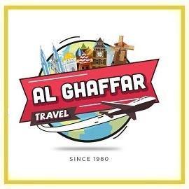 AL GHAFFAR TRAVEL AGENCY