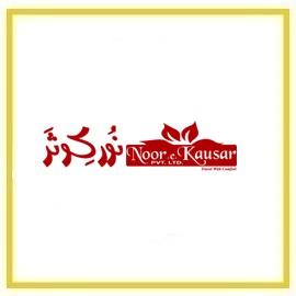 NOOR E KAUSAR PVT LTD