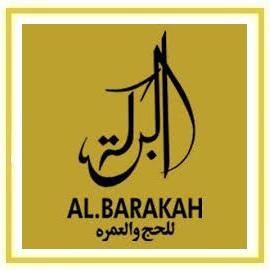 AL BARAKH SERVICES FOR HAJJ & UMRAH PVT LTD