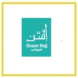 OCEAN HAJJ & UMRAH SERVICE PVT LTD