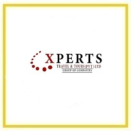 X PERTS TRAVEL & TOURS PVT LTD