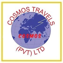COSMOS TRAVEL PVT LTD