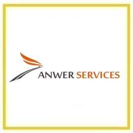 ANWER SERVICES PVT LTD