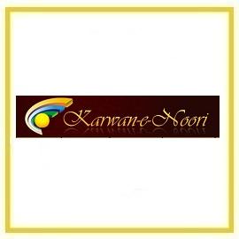 KARWAN E NOORI TRAVEL TOURS