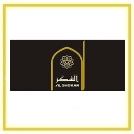 AL SHOKAR PVT LTD