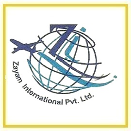ZAYAM INTERNATIONAL HAJJ & UMRAH PVT LTD