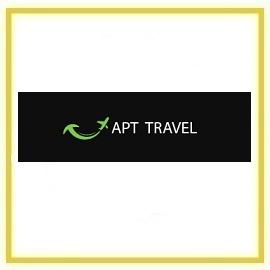 APT TRAVEL PVT LTD