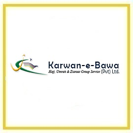 KARWAN E BAWA PVT LTD