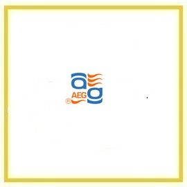 AEG TRAVEL SERVICES PVT LTD