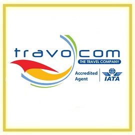 TRAVOCOM(PVT) LTD.