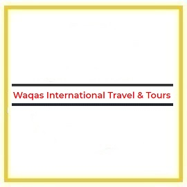 WAQAS INTERNATIONAL TRAVEL & TOURS