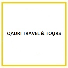 QADRI TRAVEL & TOURS PVT LTD