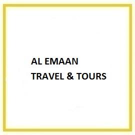 AL EMAAN TRAVEL & TOURS