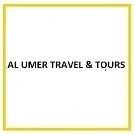 AL UMER TRAVEL & TOURS