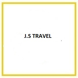J.S TRAVEL