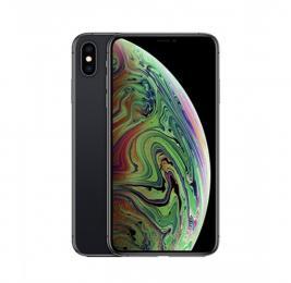 Apple iphone XR(256GB)