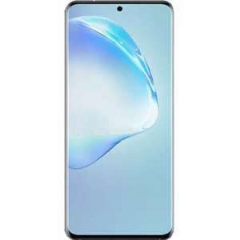Samsung Galaxy S20   (4G, 8GB, 128GB)
