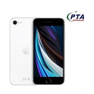 Apple iPhone SE 2nd Generation 128GB