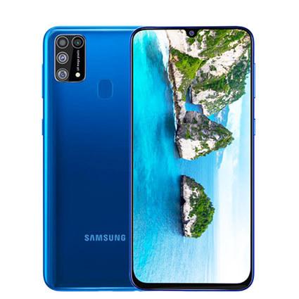 Samsung Galaxy M31 128GB 6GB