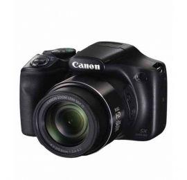 Canon PowerShot SX540 HS Digital Camera Black