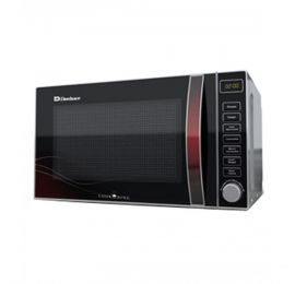 Dawlance DW-112-C Baking Series Microwave Oven 20 Ltr