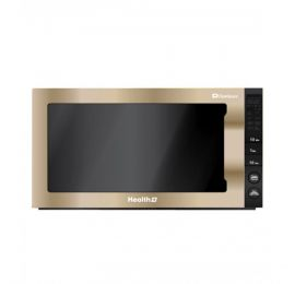 Dawlance DW-396-HP Cooking Series Microwave Oven 23 Ltr