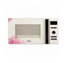 Haier HGN-23UG88 23Ltr Grill Type Microwave Oven