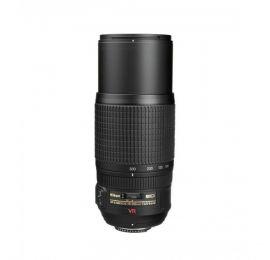 Nikon AF-S VR Zoom Nikkor 70-300mm f 4.5-6.3G ED VR Lens