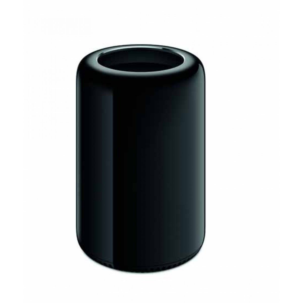 Apple Mac Pro (ME253)