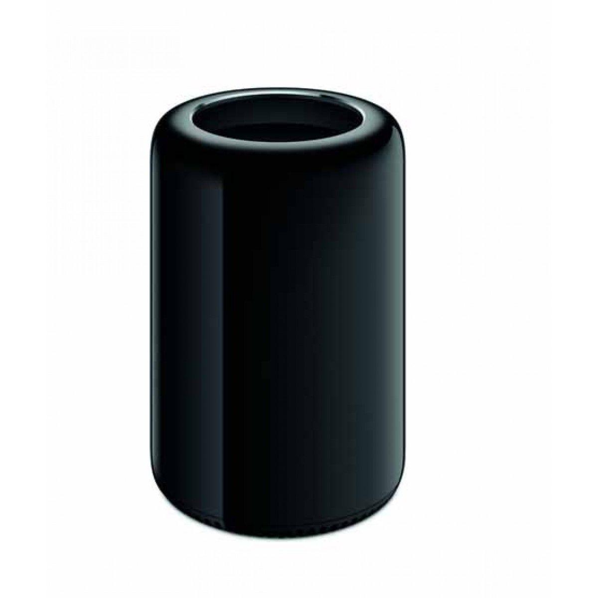 Apple Mac Pro 6 Core MD878