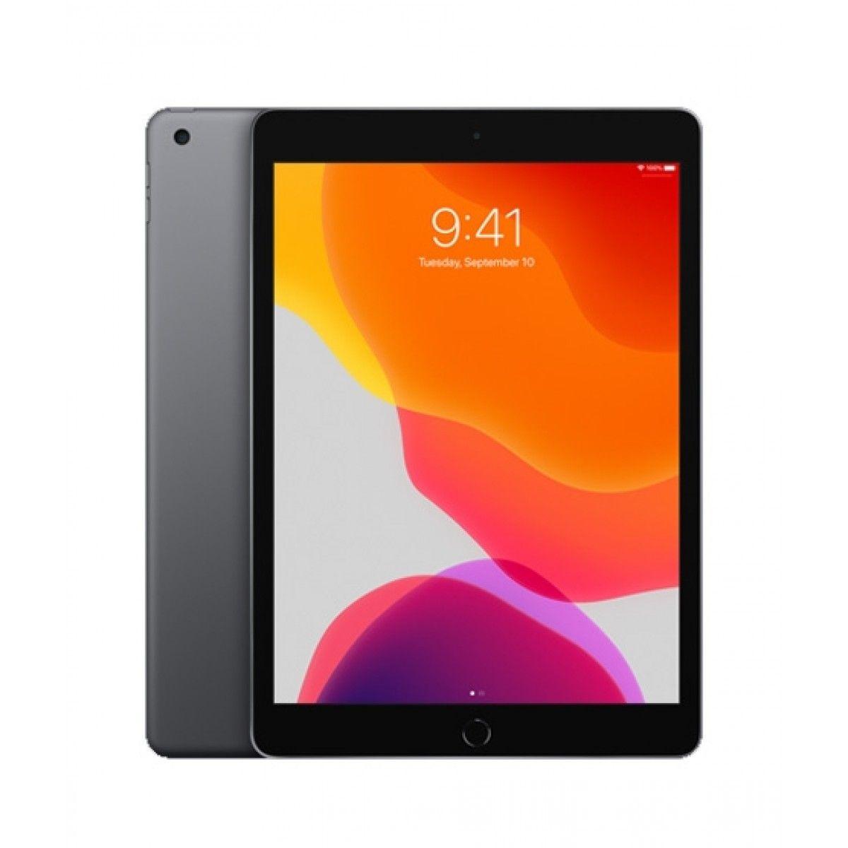 "Apple iPad 10.2"" 7th Generation 128GB"