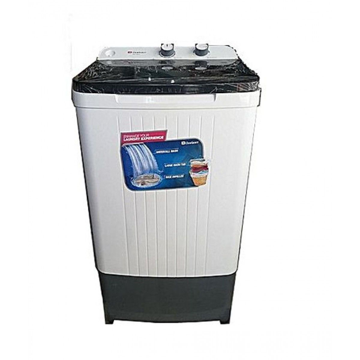 Dawlance DW-9100C Washing Machine