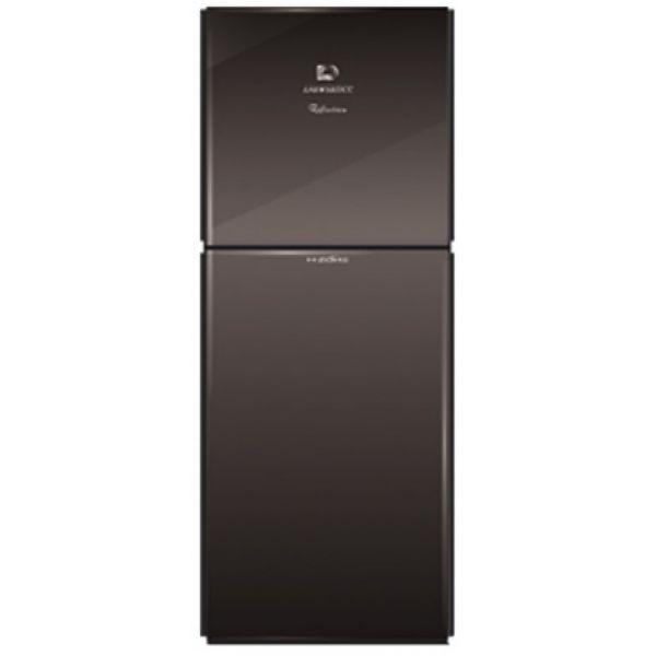 Dawlance Refrigerator 9188 WB - ES PLUS (15 CFT)